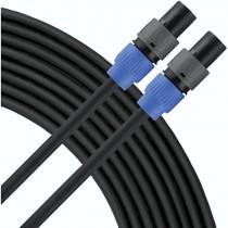 Audio Cable Speakon