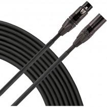 Audio Cable XLR