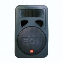 JBL-EON-G2