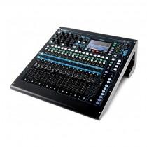 Allen & Heath QU16 16 Channel Digital Mixer