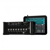 Behringer X Air XR16 Tablet-Controlled Digital Mixer
