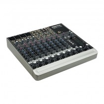 Mackie 1202VLZ3 12 Channel Mixer
