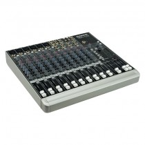 Mackie 1402VLZ3 14 Channel Mixer