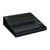 Mackie 1604VLZ4 16 Channel 4-Bus Mixer