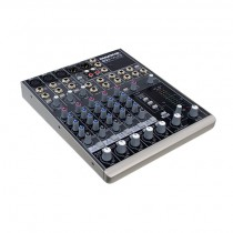 Mackie 802VLZ3 8 Channel Mixer