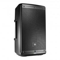 "JBL EON 610 1,000 Watt 2-Way Powered 10"" Speaker"