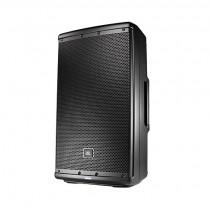 "JBL EON 612 1,000 Watt 2-Way Powered 12"" Speaker"