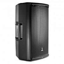 "JBL EON 615 1,000 Watt 2-Way Powered 15"" Speaker"