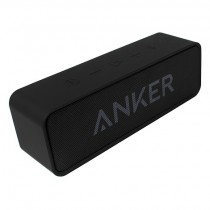 Anker Mini Bluetooth Speaker