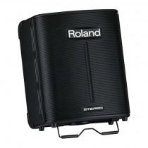 Roland BA-330 Portable Amplifier