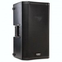 QSC K10 1,000 Watt 2-Way Powered Speaker
