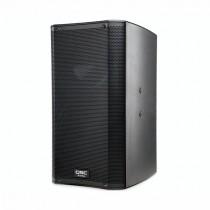 QSC K12 1,000 Watt 2-Way Powered Speaker