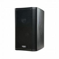 QSC K Series Powered Speaker