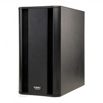 Speakers - Audio - AV Rentals