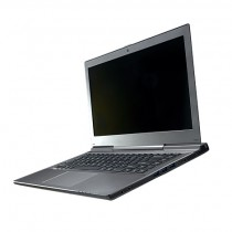 Laptop, (Acer/Asus/Dell/HP) PC with Windows 10