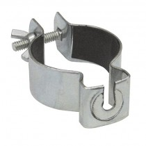 Innovative Systems Pipe & Drape Crossbar Clamp 110099