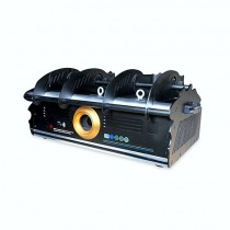 Big Dipper 5w High Power Full Color High Speed Animation Laser Lighting Effect