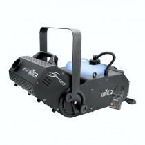 Chauvet Hurricane 1800 Flex Fog Machine