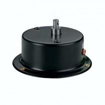 Mirrorball Rotor Motor