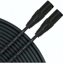 LiveWire Advantage 3 Pin DMX Cable