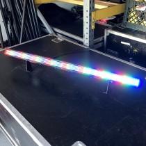 Chauvet-ColorStrip-LED