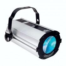 Chauvet VUE 1.1 LED Moonflower Lighting Effect