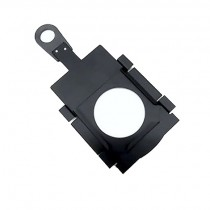 Rosco Gobo Holder  - Iris Slot S4 B Size