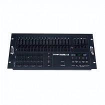 Elation Stage Desk 16 Channel DMX Controller