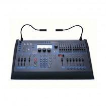 Leprecon LP-X24 24 Channel DMX Controller