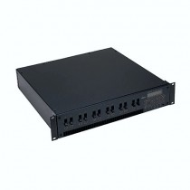 NSI DS12-24 12 Channel Dimmer Rack