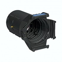 ETC Source 4 Ellipsoidal Leko Lens Enhanced Definition 26°