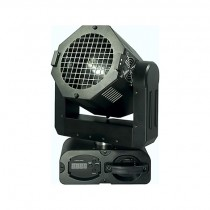 Chauvet StageMover II Intelligent LED Wash