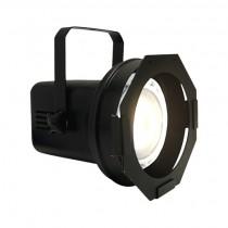 MEGA Par38 LED Up Light Wash