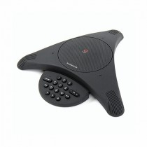 Polycom Soundstation EX Conference Phone