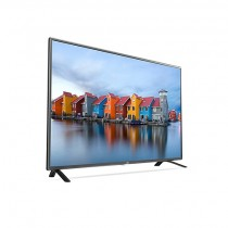 Monitor, 42'' LED Smart TV LG