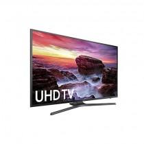 Monitor, 55'' LED Smart TV 4K UHD Samsung