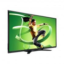 Monitor, 80'' LED Smart TV Sharp