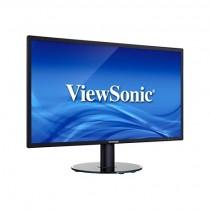 Monitor, 27'' LED ViewSonic
