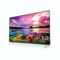 Monitor, 70'' LED Smart TV 4K UHD LG