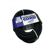 Cable, Heavy Duty Power Extension