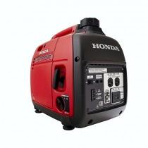 Generator, Honda Super Quiet EU2000i