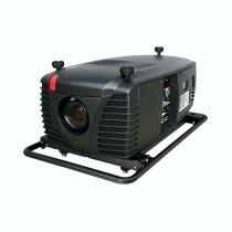 Projector, 10,000 Lumen SXGA+ HD Barco CLM R10+