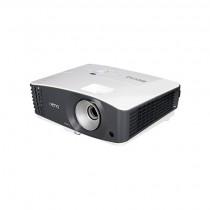 Projector, 4,000 Lumen WXGA BENQ MW705