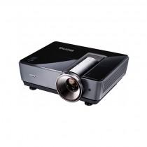 Projector, 6,000 Lumen XGA BENQ SX914