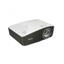 Projector, 3,000 Lumen HD 1080P BENQ TH670