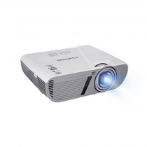 Projector, 3,200 Lumen XGA Short Throw ViewSonic PJD5353LS