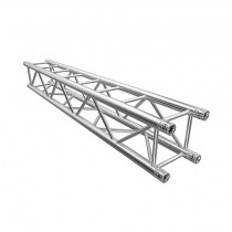 F34 Square Truss, Global Truss - Silver