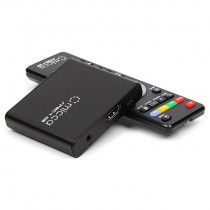 Micca Speck G2 1080p Mini Digital Media Player