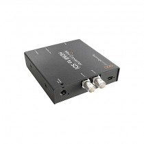 Converter, Blackmagic Design Mini HDMI to HD-SDI