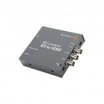 Converter, Blackmagic Design Mini HD-SDI to HDMI